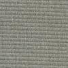 T850001300