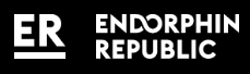 Endorphin Republic